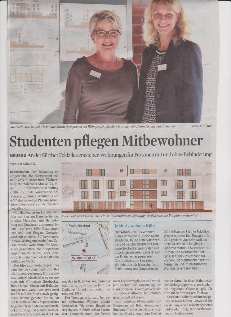 Kölner_Stadtanzeiger_05.11.2015 001