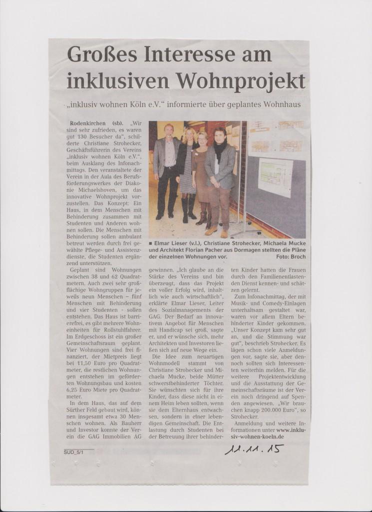 Wochenspiegel-11.11.2015 001