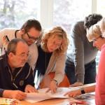 Workshop-Inklusion-Mai2015-150x150