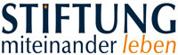 Stiftung-Miteinanderleben