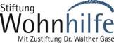 Stiftung-Wohnhilfe